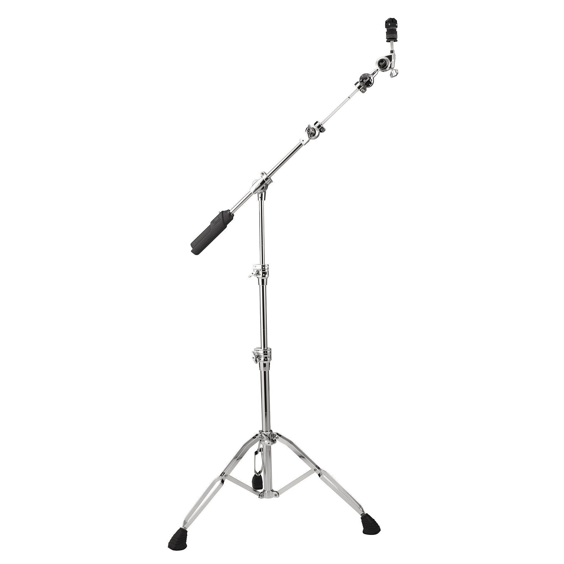 Pearl BC-2030 Beckenständer cymbal boom stand
