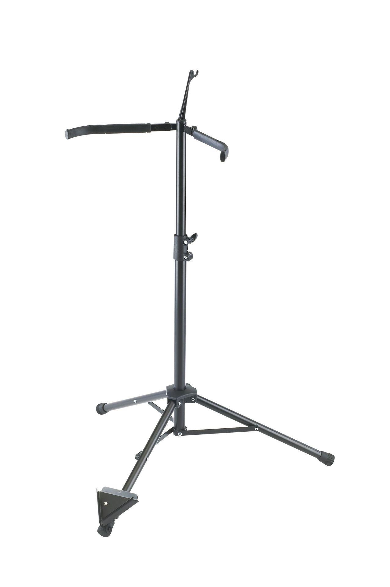 K&M 141/1 Celloständer 14110 neues Modell