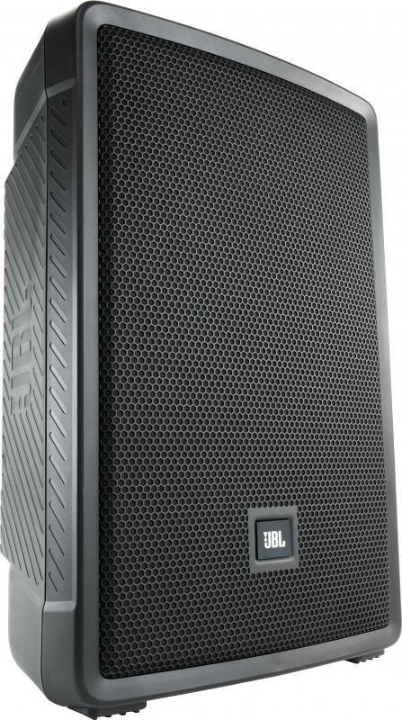 JBL IRX 112BT aktive PA-Box 12/2, Fullrangebox,  Einzelstück aus Ausstellung!