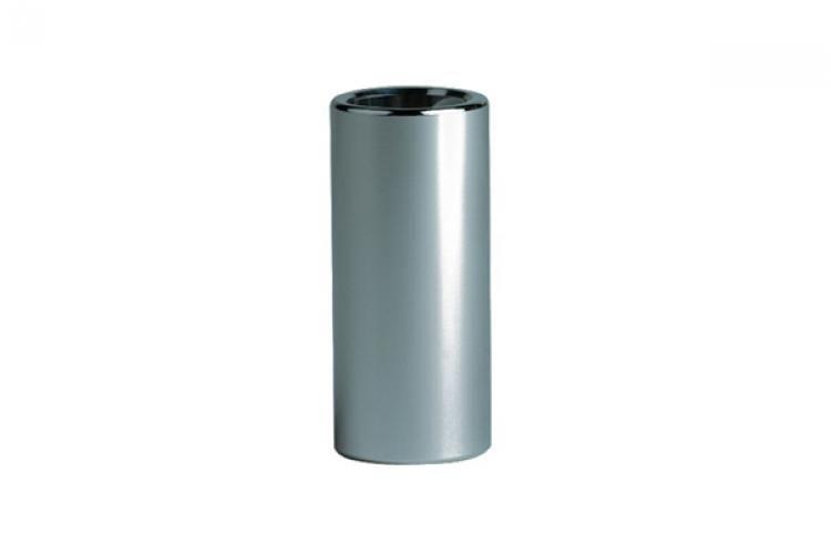 Dunlop 320 Slide aus Stahl