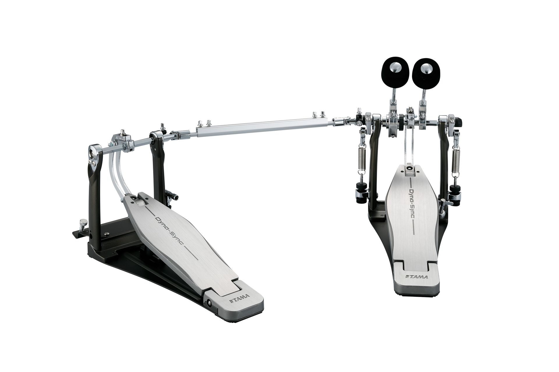 Tama Dyna-Sync Double Pedal HPDS1TW