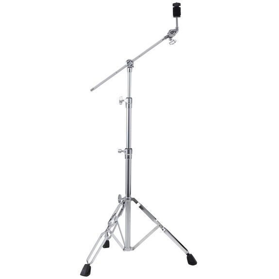 Pearl BC-830 Beckenständer cymbal boom stand