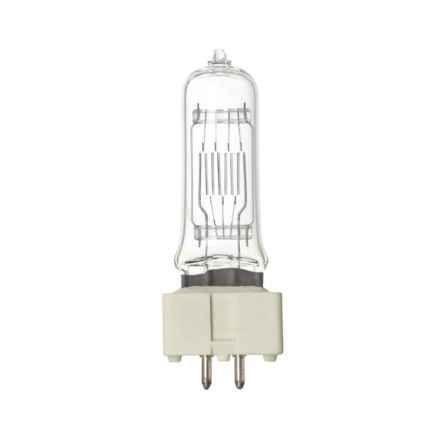 General Electric CP23 650W/230V Glühlampe GE CP23 für Lampensockel  GX-9,5