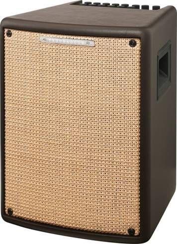 Ibanez Troubadour T80NII Akustik Verstärker