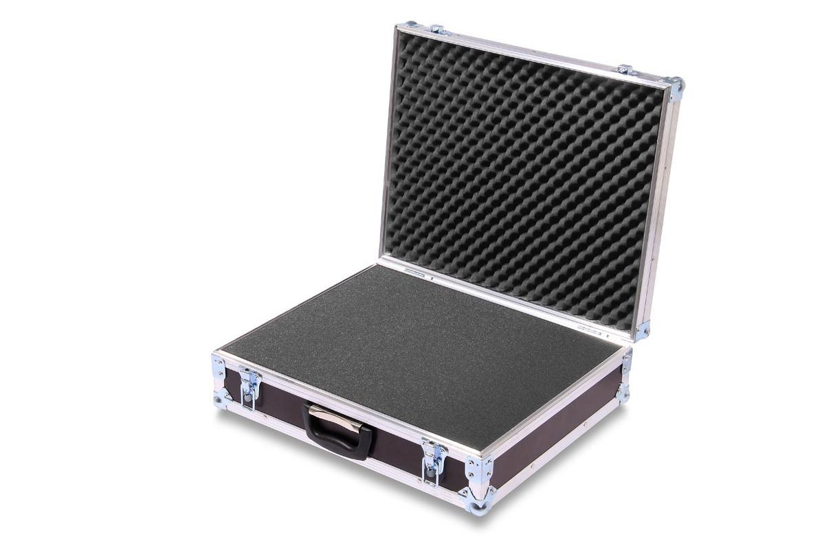 MHM Flex Cut Koffer Größe 1