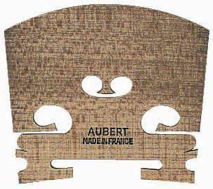 Gewa Steg Viola Aubert, 48 cm Fußbreite