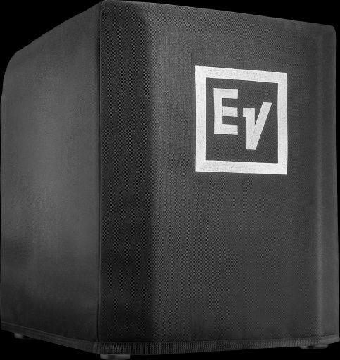Electro Voice EV Evolve 30M Subwoofer Cover Schutzhülle für Subwoofer
