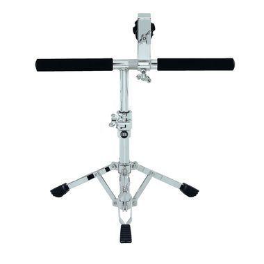 Meinl Professional TMB-S kurzer Bongoständer short bongo stand