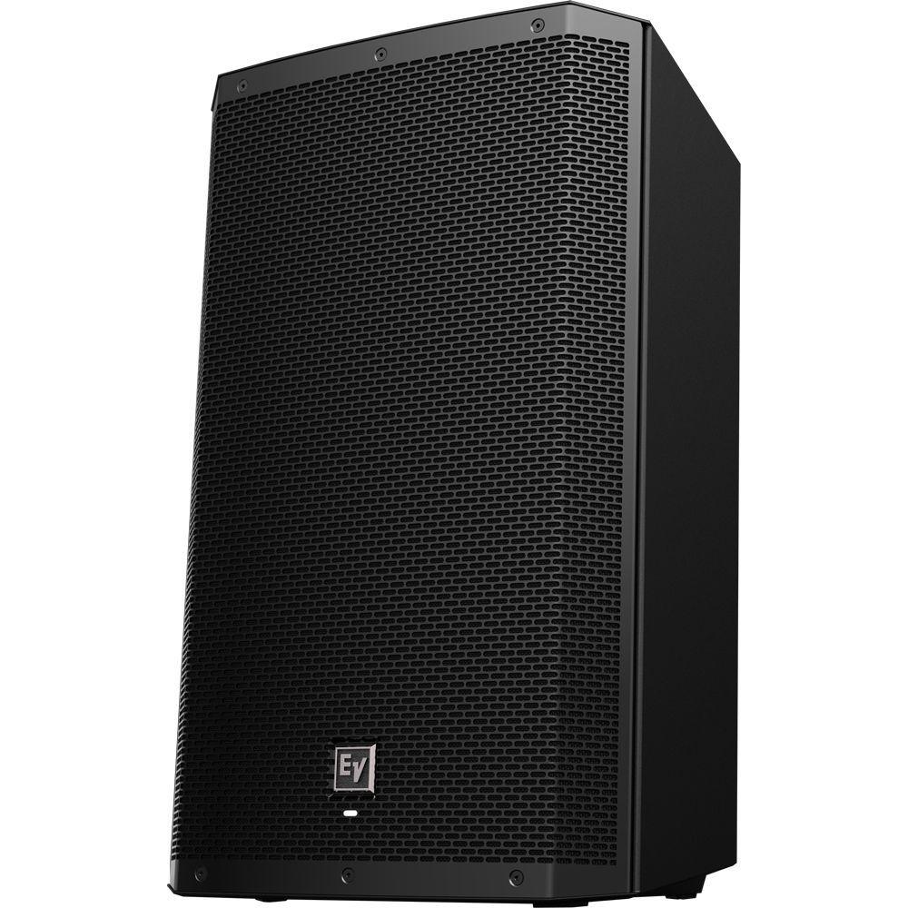 Electro Voice ZLX 15 PA-Box 15/2 Passivbox, Multifunktionsbox NEU