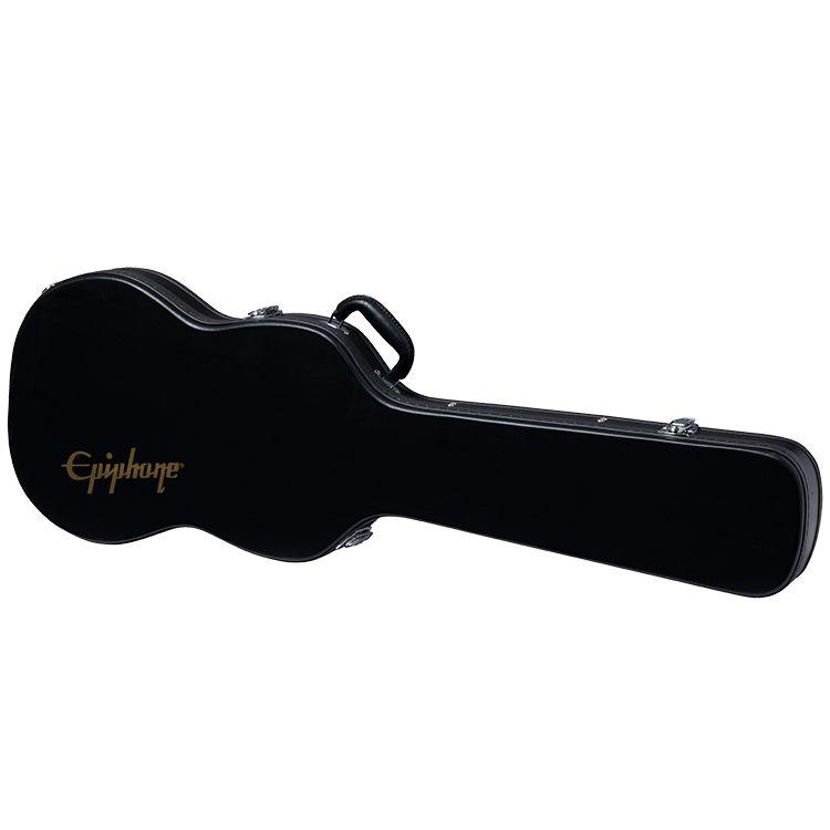 Epiphone 940-EMBCS Embassy Bass Hard Case