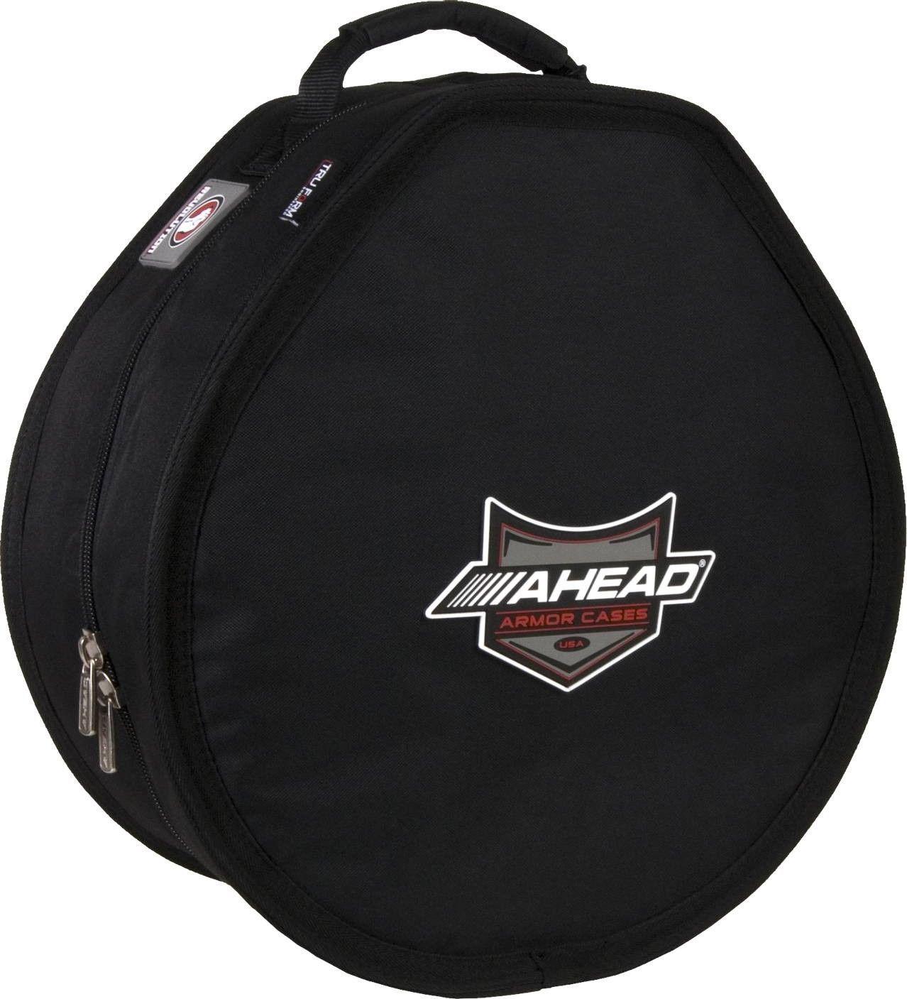 """Ahead Armor Snare Case 12"""" x 5"""" AR3012"""