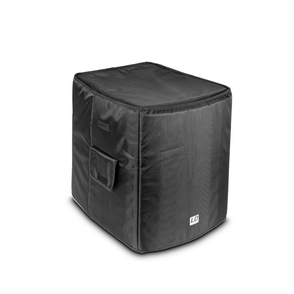 LD Systems MAUI 28 G2 SUB Bag Subwoofer Hülle