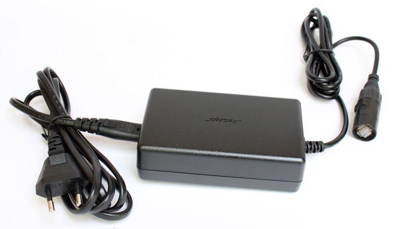 Bose T1 Netzteil Power Supply