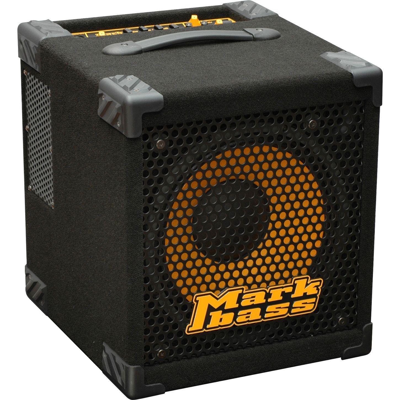 Markbass Mini CMD 121P, Bass Combo