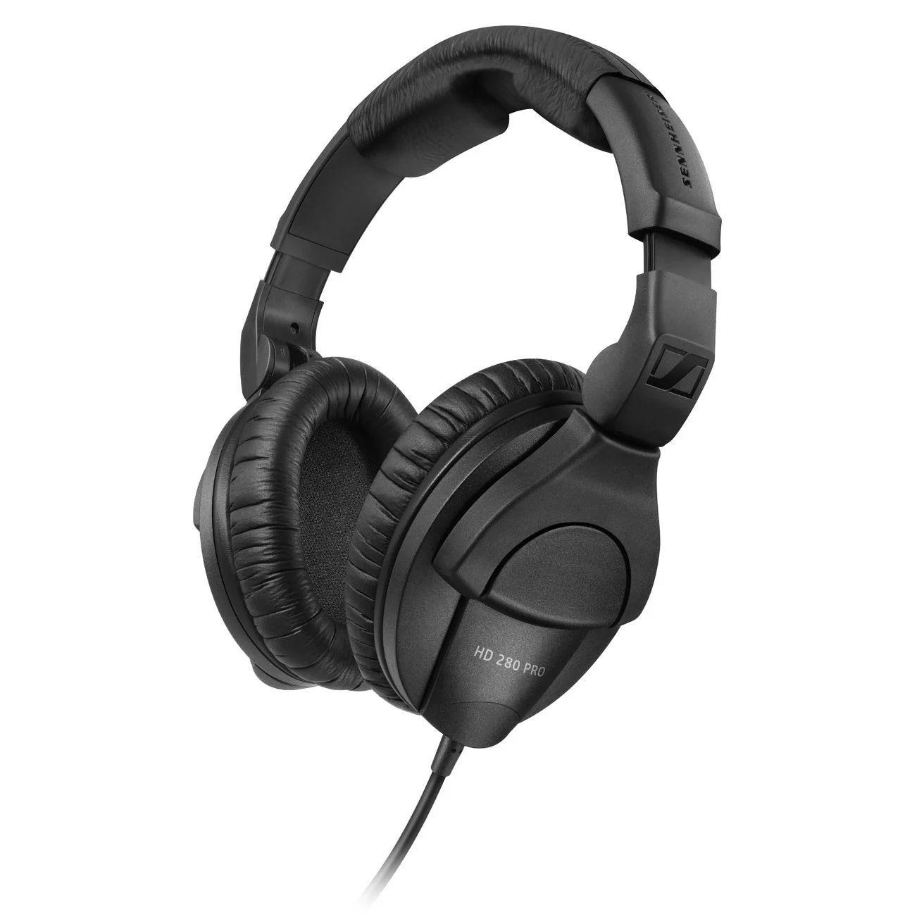 Sennheiser HD 280 Pro Kopfhörer  NEU