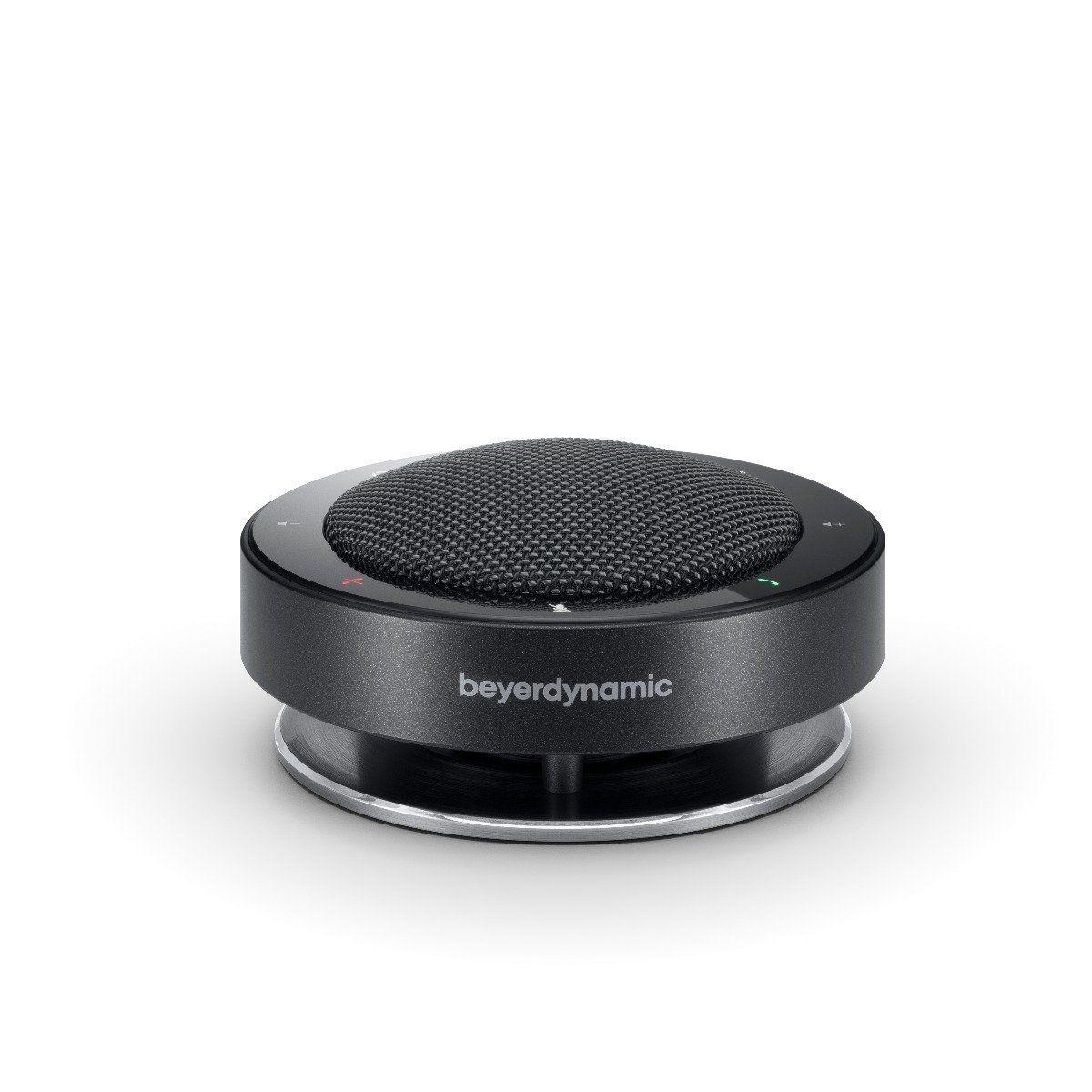 Beyerdynamic Phonum Wireless Bluetooth Speakerphone Konferenzlautsprecher