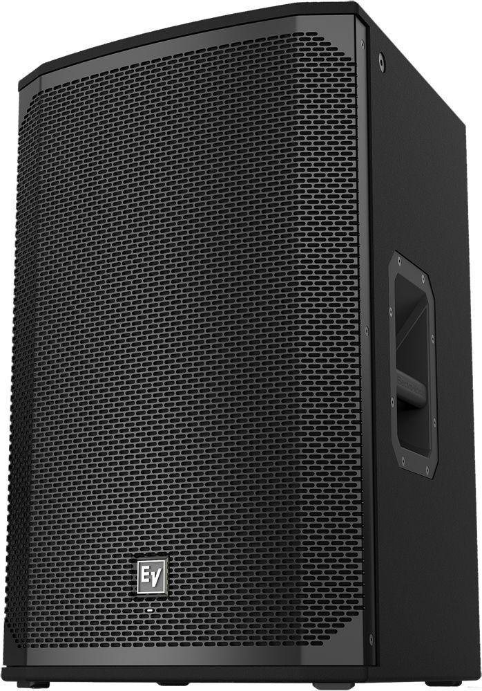 Electro Voice EKX-15P PA-Box 15/2 EV 2-Wege Aktivbox mit DSP