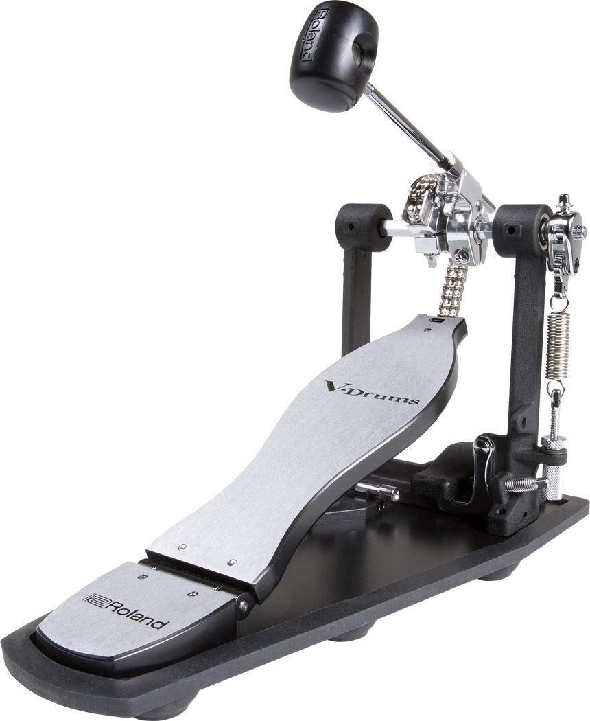 Roland RDH-100 Bassdrum-Pedal