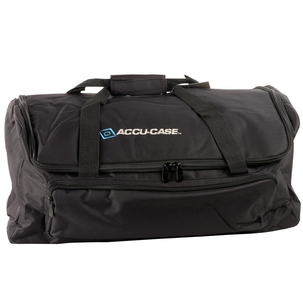 Accu-Case ASC-AC-144 Bag 762 x 356 x 356mm