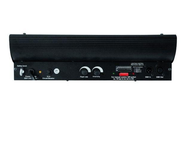 EUROLITE DMX Superstrobe 2700