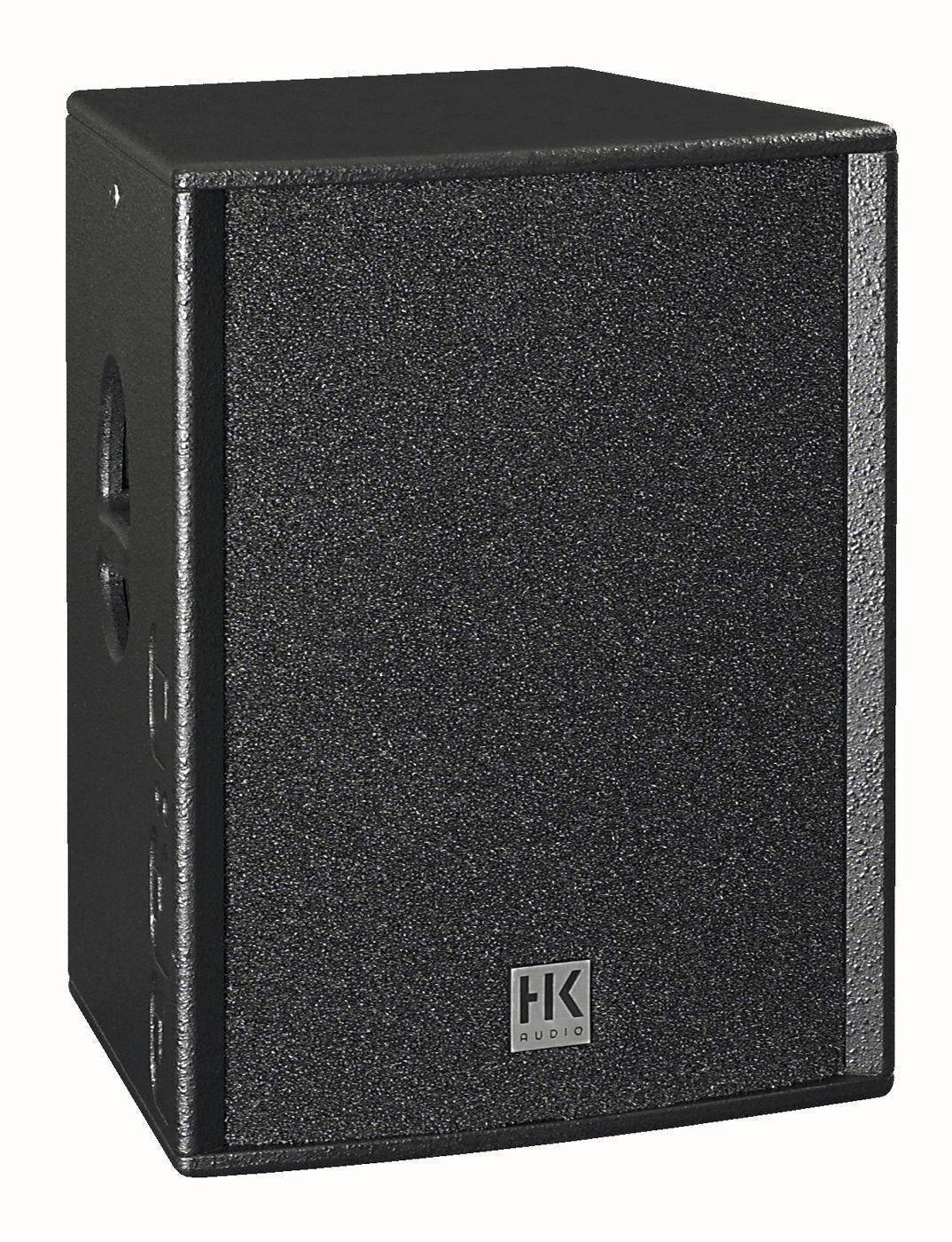 HK Audio Premium PR:O-15 Box-PA 15/2