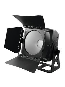 EUROLITE LED IP PAD COB RGB 150W 60° LED Outdoorscheinwerfer ABVERKAUF