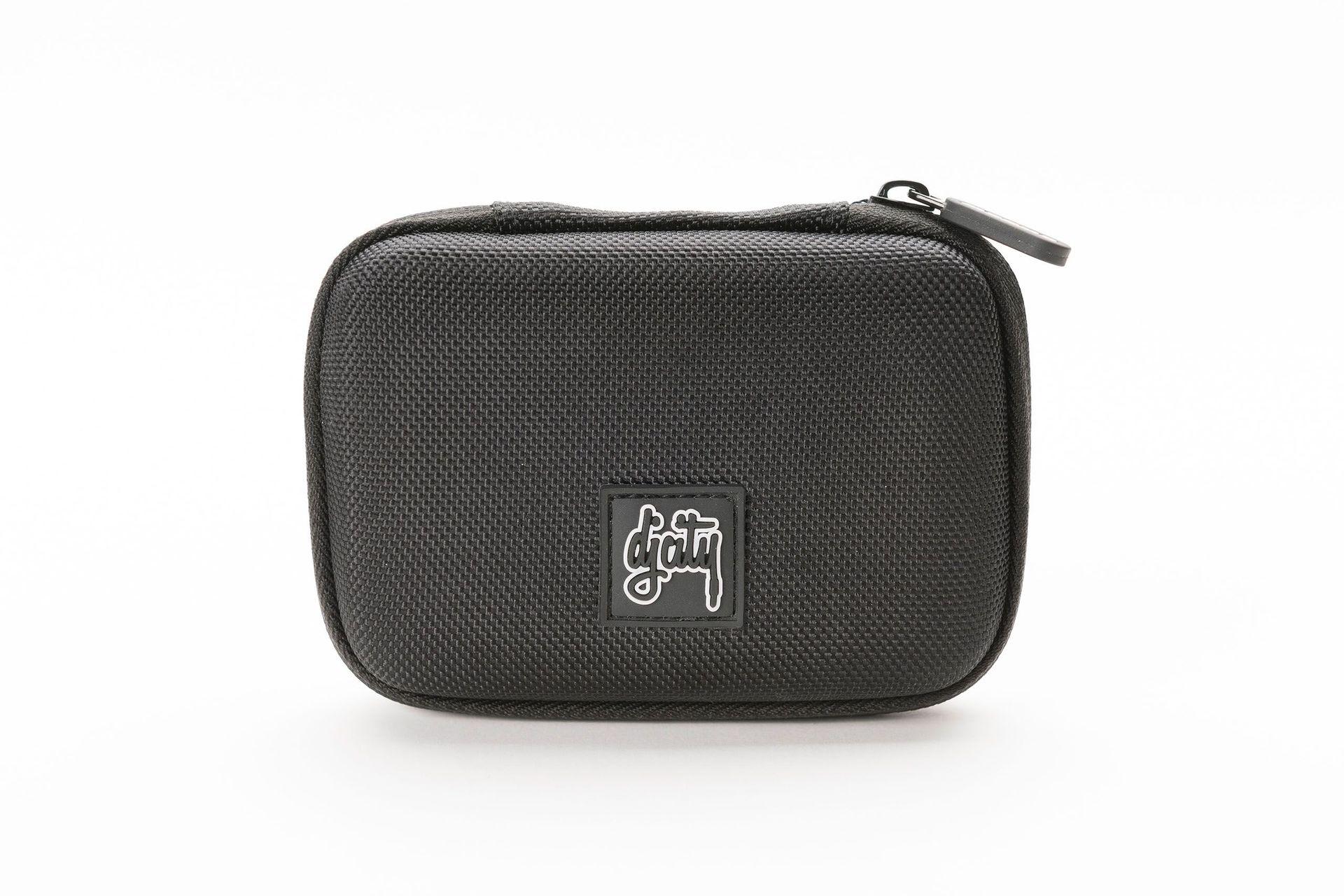 Magma USB Stick-Case DJCity, Tasche für USB Sticks und SD Speicherkarten