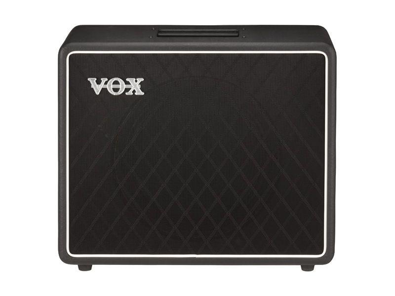 """Vox VXBC112 1x12"""" E-Gitarren Box"""