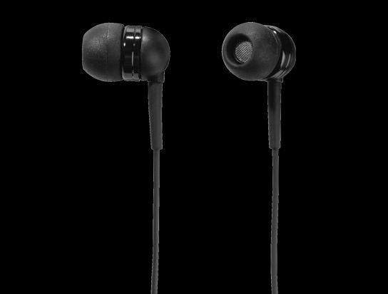 Sennheiser IE 4 In-Ear Hörer