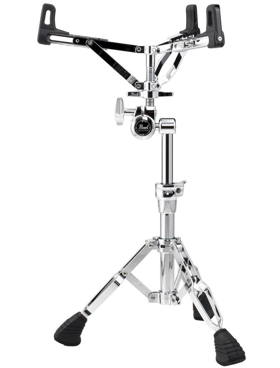 Pearl S-1030 Snareständer snare drum stand
