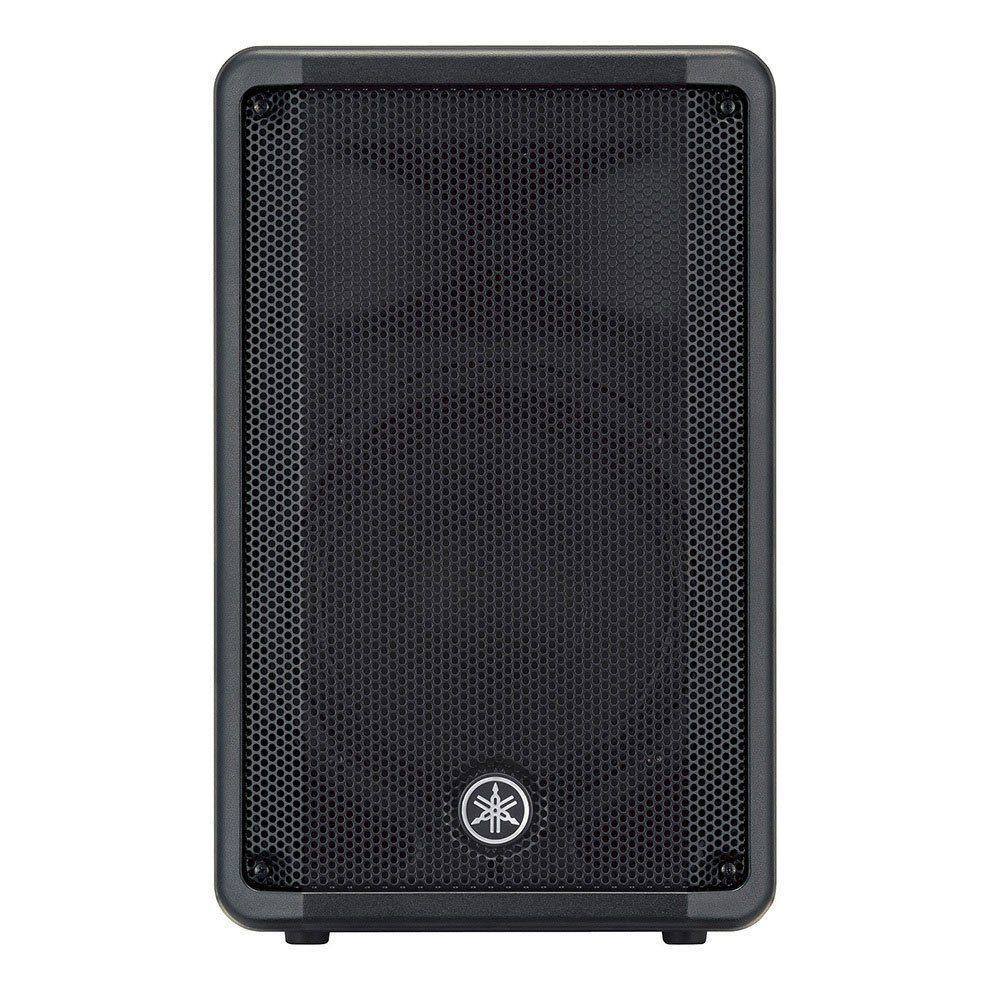Yamaha DBR 10  Aktive PA Box 10/2,  Fullrangelautsprecherbox