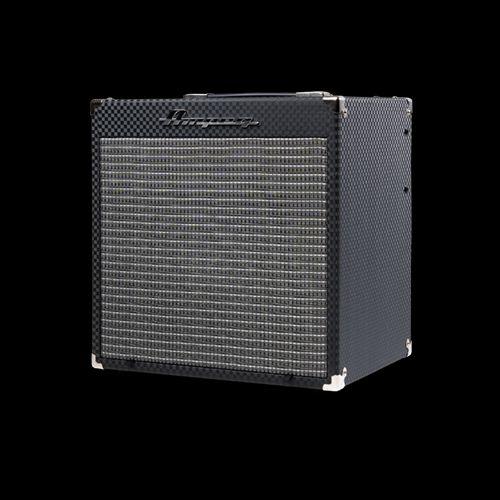 Ampeg RB-108 30 Watt E-Basscombo