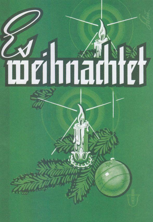 Noten Es weihnachtet AKKORDEON Weihnachtslieder Walter Frickert HM 1254