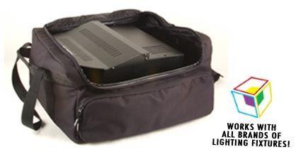 Accu-Case ASC-AC-145 Bag 470 x 410 x 270mm