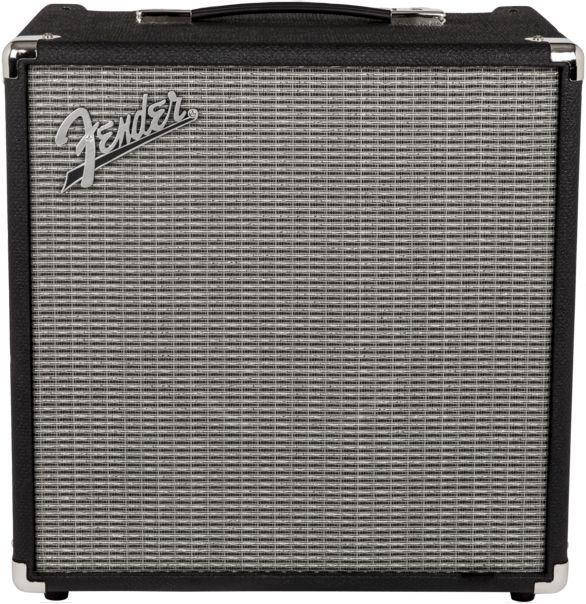 Fender Rumble 40, Bass Combo