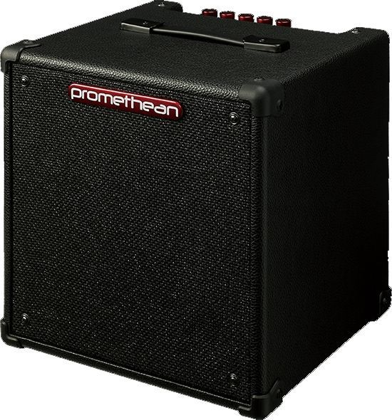Ibanez P20 Promethean  Bass Combo 20 Watt