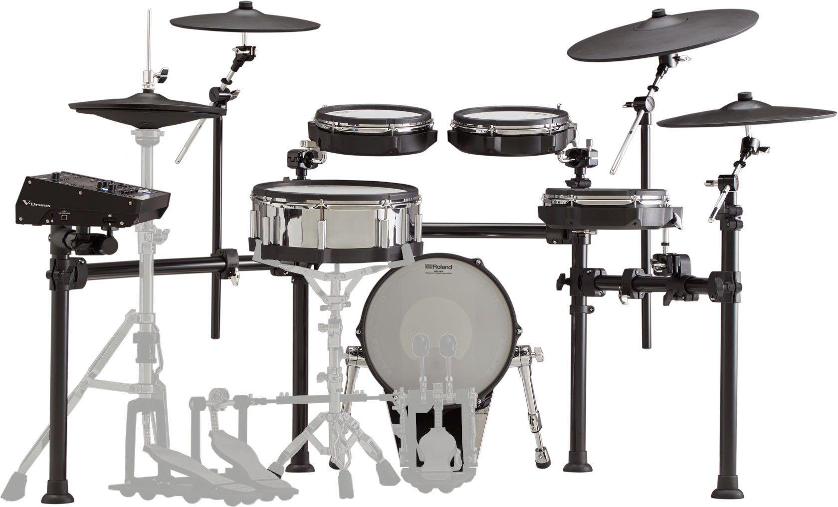 Roland TD-50K2 V-Drum Kit