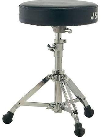 Sonor DT270 Drum Throne