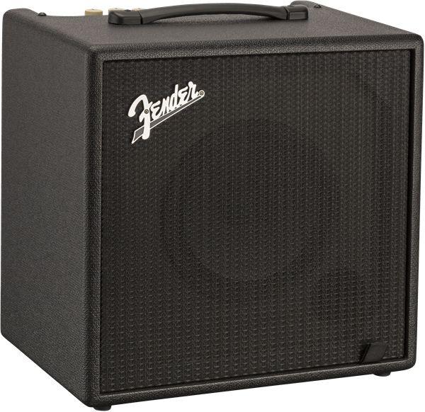 Fender Rumble LT25 Bass Modeling Combo
