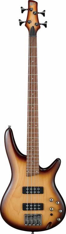Ibanez SR370E-NNB 4-Saiter E-Bass