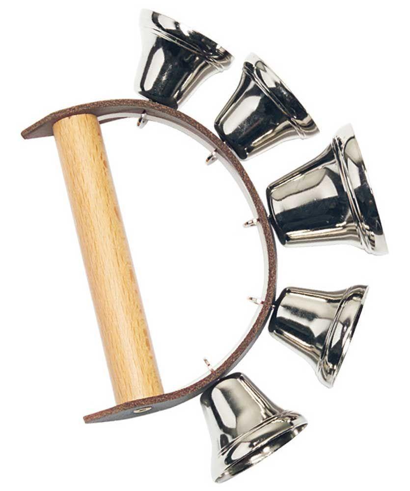 Rohema 61900 - Glockenkranz
