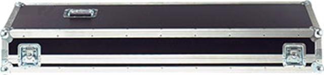 KEYBOARD-CASE TYP III-88 Kunststoff-Maßanfertigung