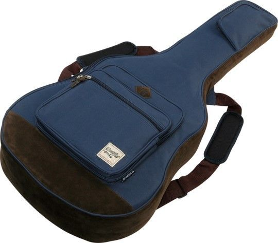 Ibanez IAB541-NB Powerpad Gigbag für Akustikgitarren