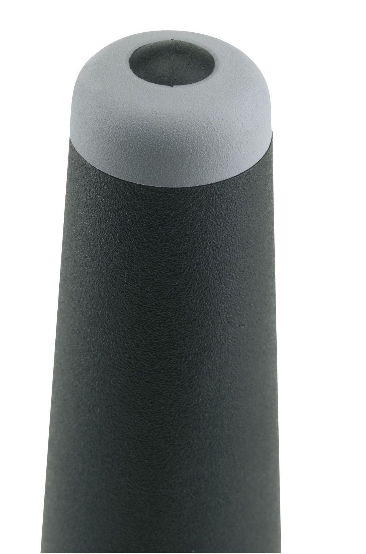 K&M 152/1 Trompetenständer 15210  im Schallstück transportierbar