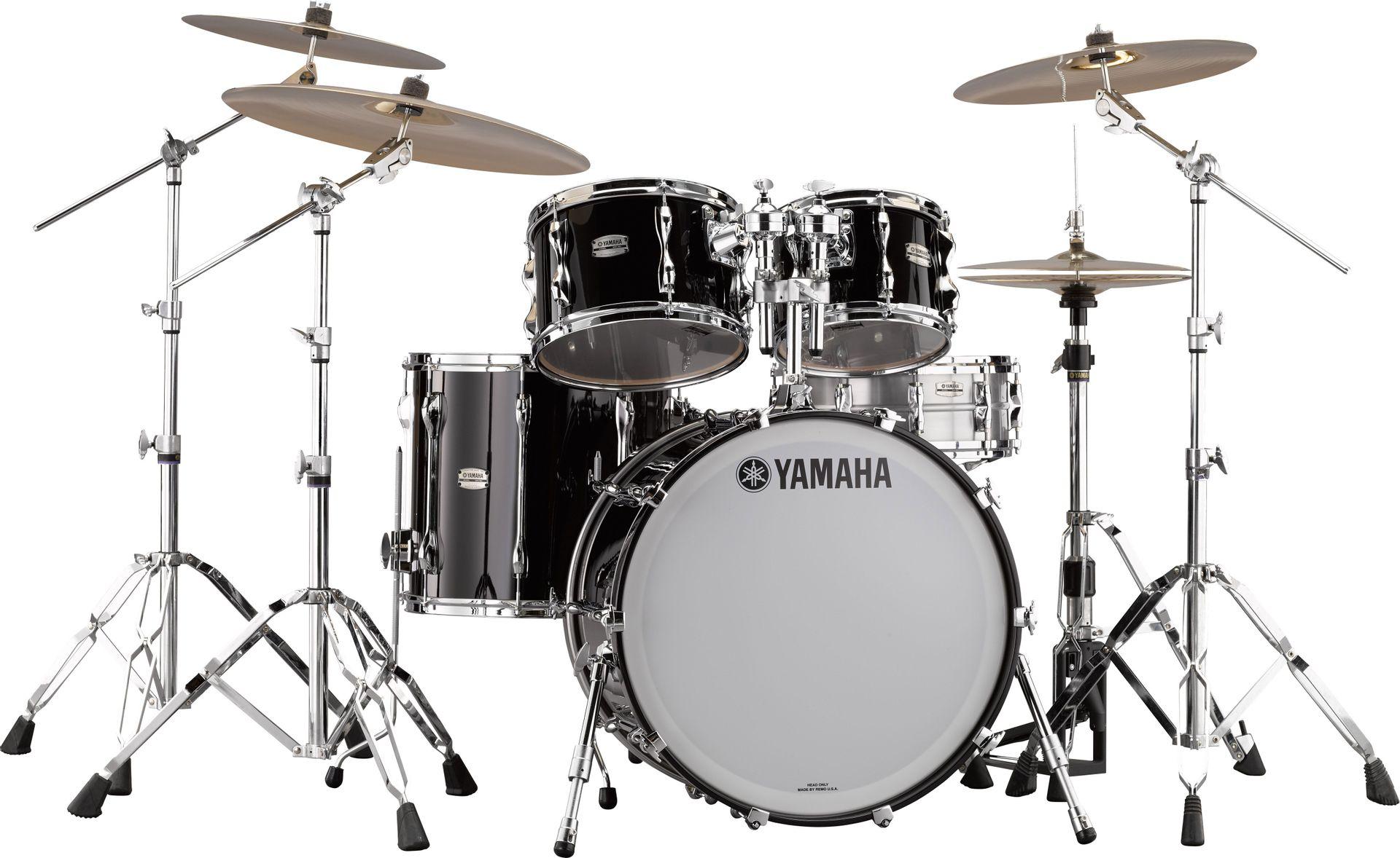 Yamaha Recording Custom Standard !Ladenteil, top Zustand!