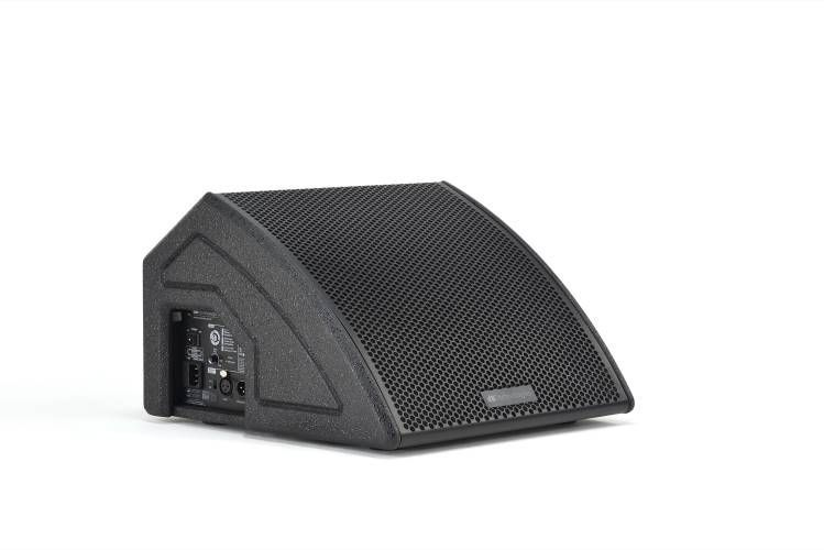 dB Technologies Flexsys FMX10 Monitor Box 10/2 Bühnenmonitor