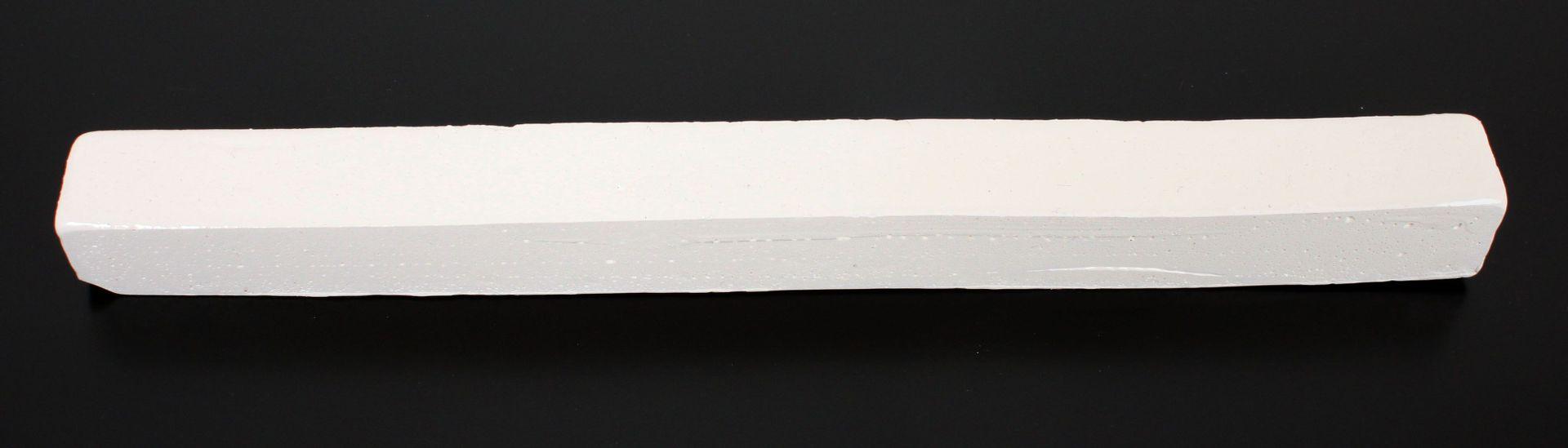 Siegellack beige , für Polster von Holzblasinstrumenten