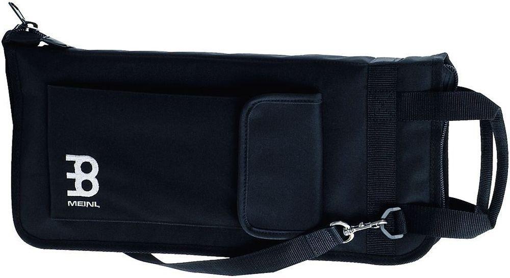 Meinl MSB-1 Professional Stick Bag Stocktasche