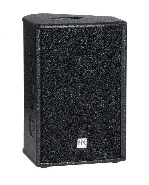 HK Audio Premium PR:O 10 XD  Monitor, Aktive PA Box Fullrange Lautsprecherbox