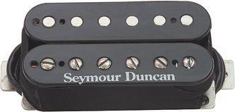 Seymour Duncan SH-6B Distortion Humbucker Pickup